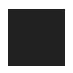 Logo fri retur PayPAl
